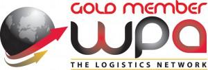 WPA-gold-member